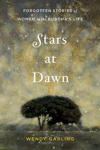 CVR Stars at Dawn_Shambhala Publ