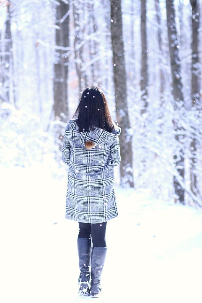 WinterOutfitIdeas_SydneysFashionDiary