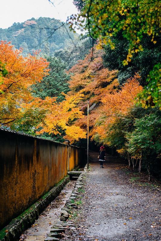 Kyoto_Nanzenji_26