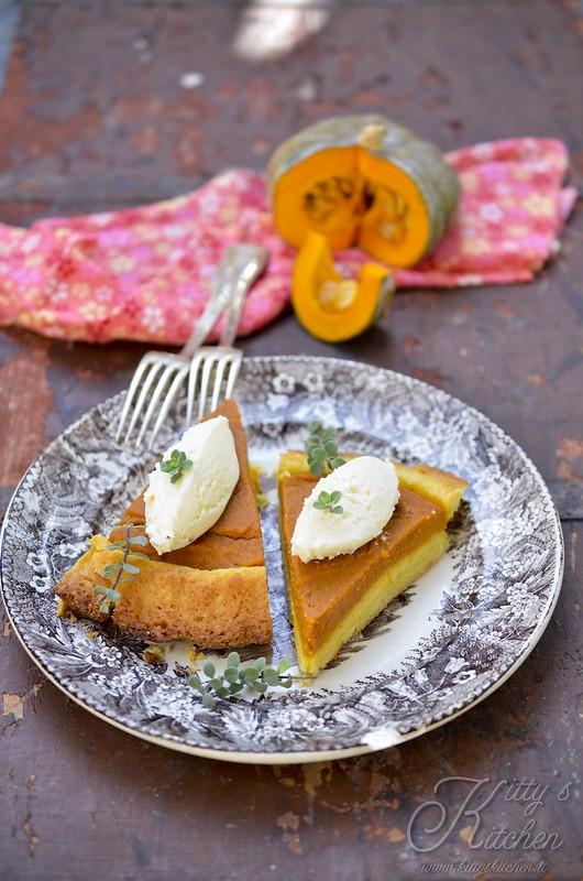 Pumpkin pie_2