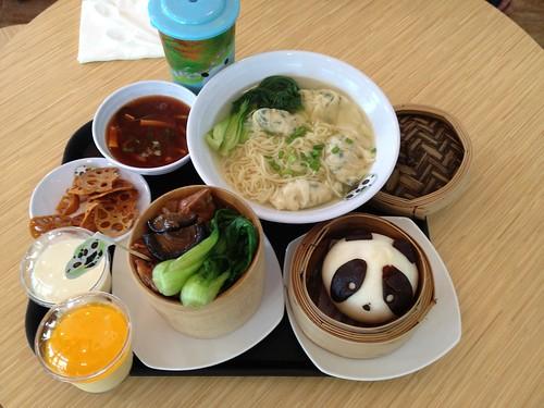 Panda Kitchen And Bath Tampa Reviews