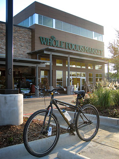 Whole Foods Addison Kaboom Town
