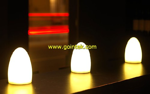 Luminaria led iluminaci n decorativa luminaria led - Iluminacion led decorativa ...