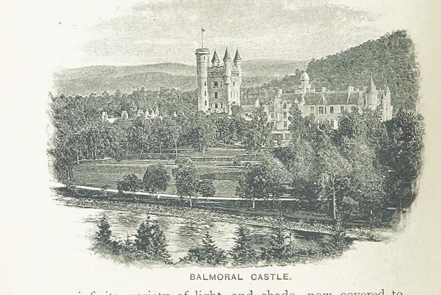 bishops castle photos on flickr flickr
