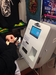 Bitcoin Qt Vs Bitcoind Config