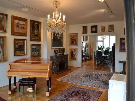 kirpila art collection helsinki 3
