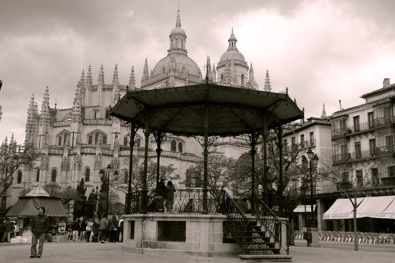 Qué ver Segovia, España qué ver en segovia - 30289238064 932fa180d6 o - Qué ver en Segovia, España