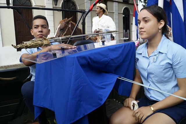 Fiesta de la Cubania-1