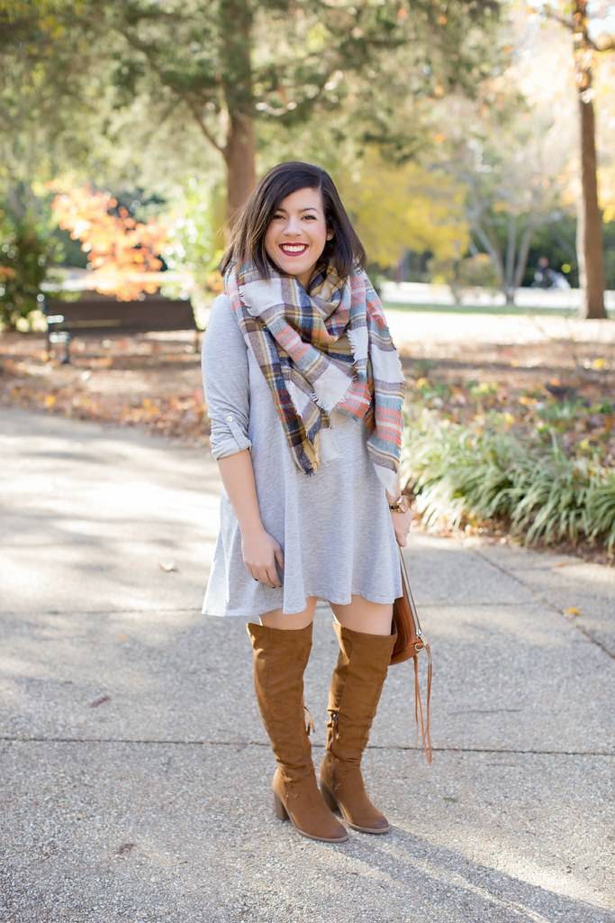 Date Night Outfit Idea-@akeeleywhite-Head to Toe Chic
