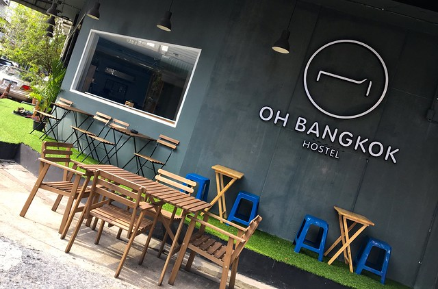 OH BANGKOK 28