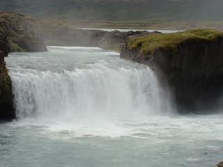 057 Goðafoss