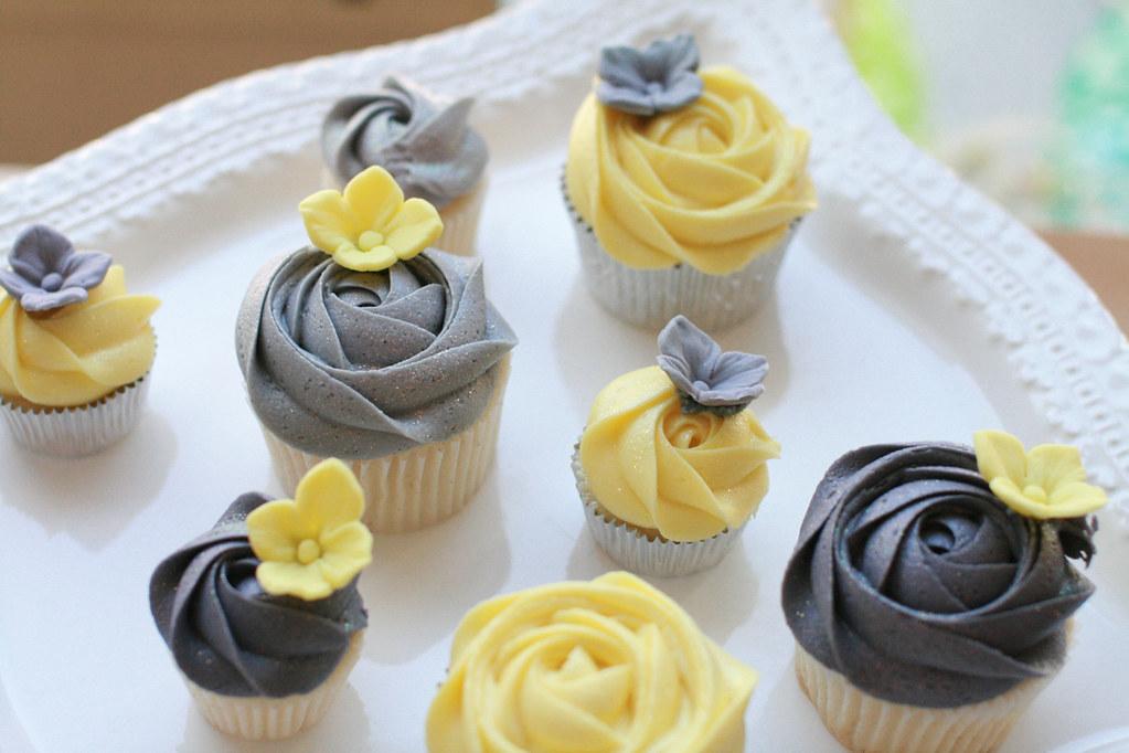 Grey And Yellow Wedding Theme Choice Image - Wedding Decoration Ideas