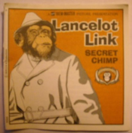 viewmaster_lancelotlink2