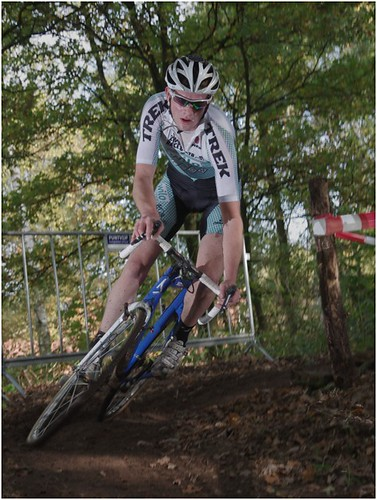 Oldenzaal overzicht gow cyclocross oldenzaal flickr - Oldenzaal mobel ...