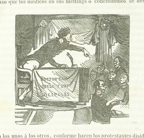Image taken from page 158 of 39 los ingleses tales como son - Como son los ingleses ...