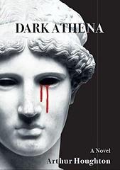 Dark Athena book cover
