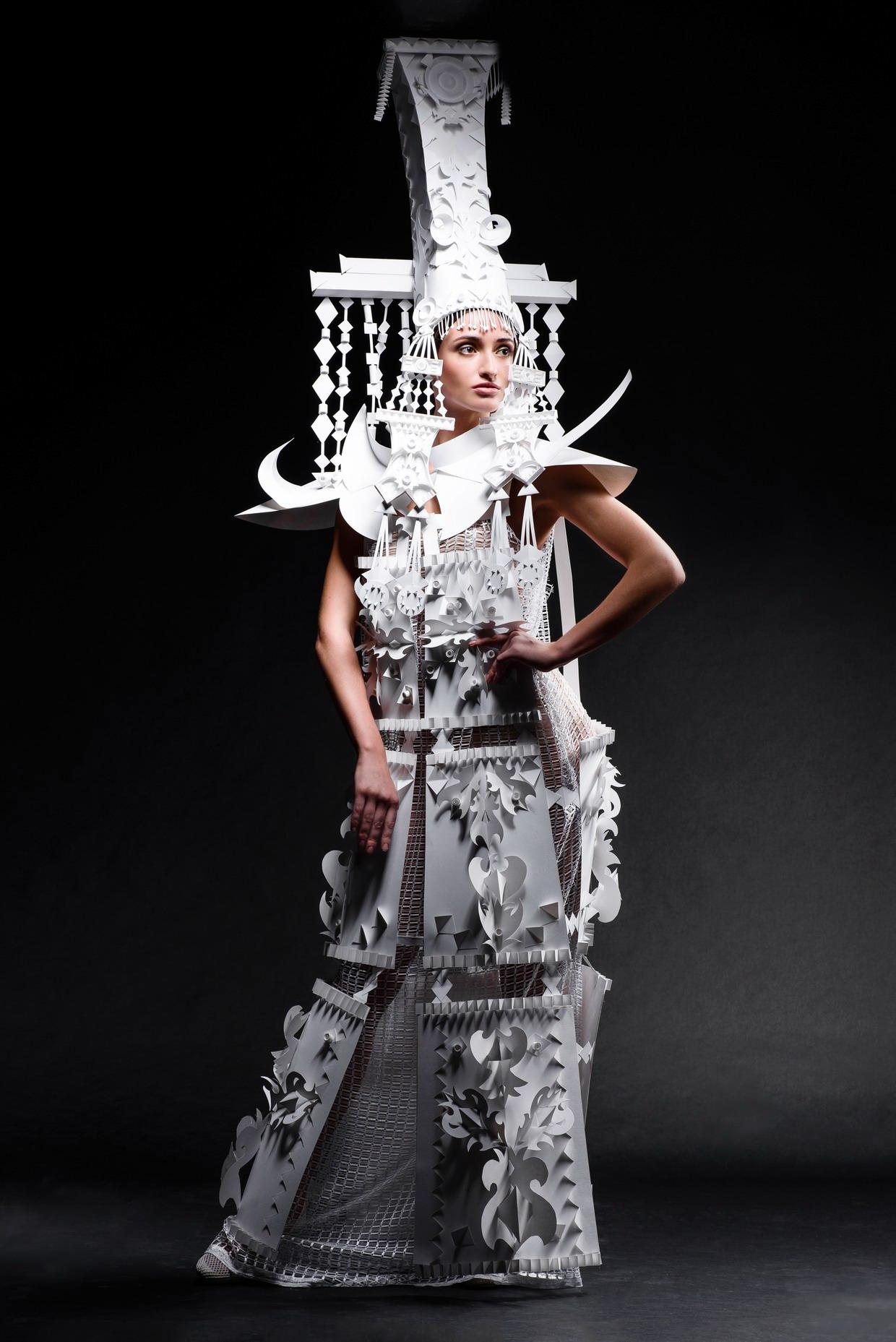 Из серии «Монгольские костюмы» - ПоЗиТиФфЧиК - сайт позитивного настроения!