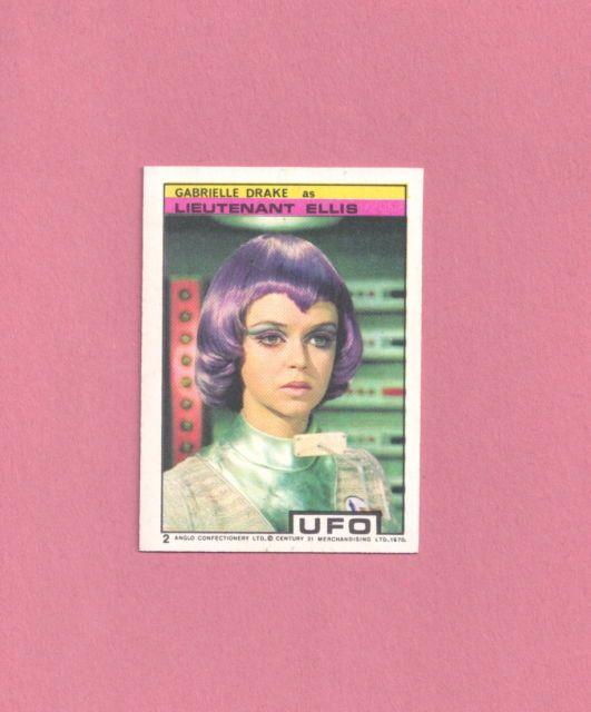 ufo_cards10