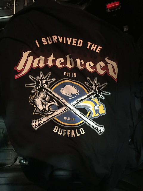 2016-10-11 23.33.16 - Hatebreed