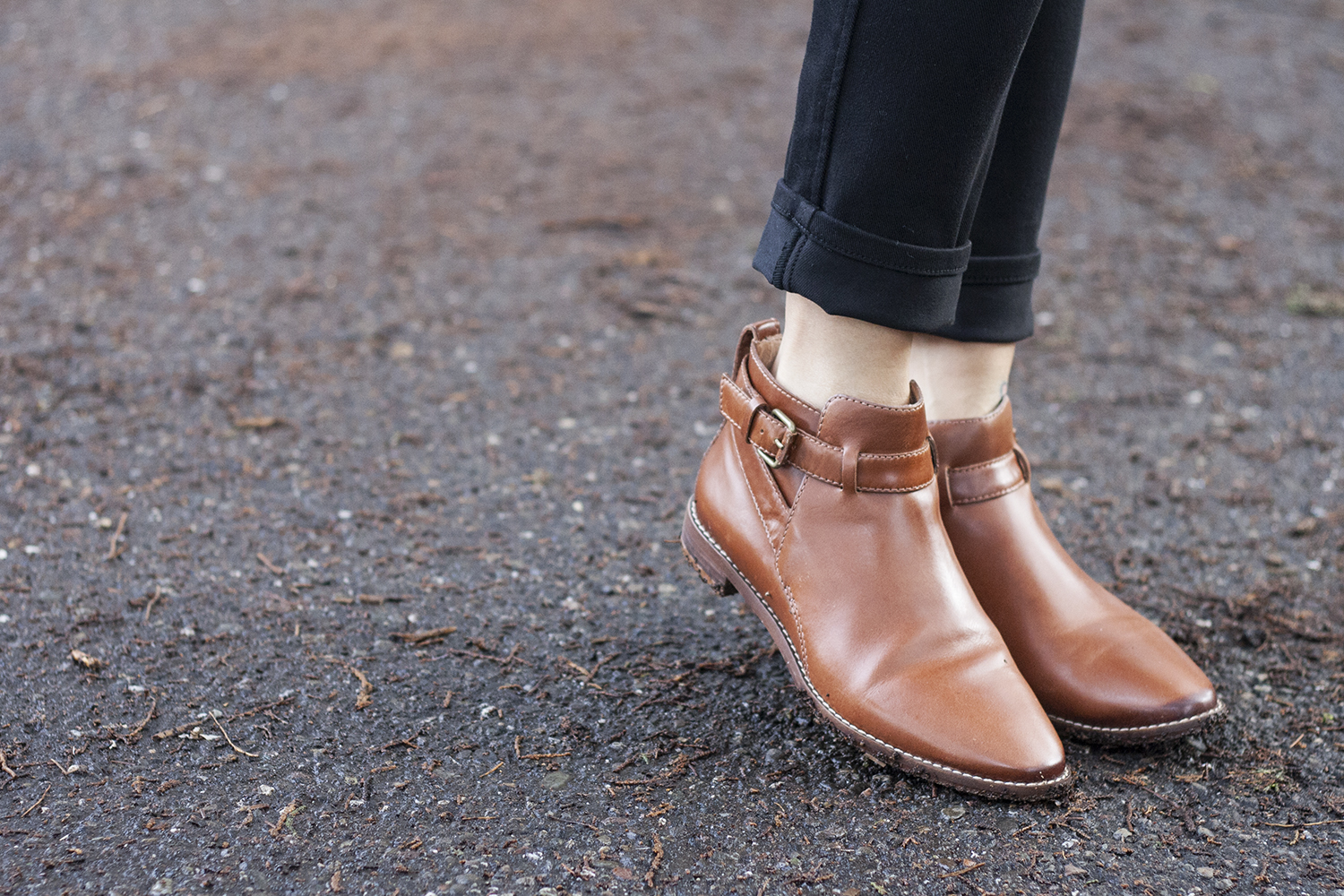 07madewell-leather-boots-fashion-travel-style