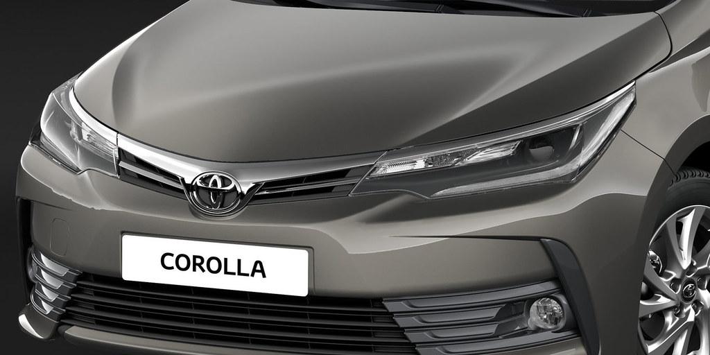 2017_toyota_corolla_sedan2