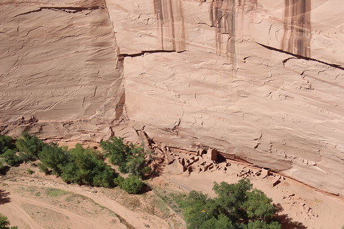 Canyon deChelly-06