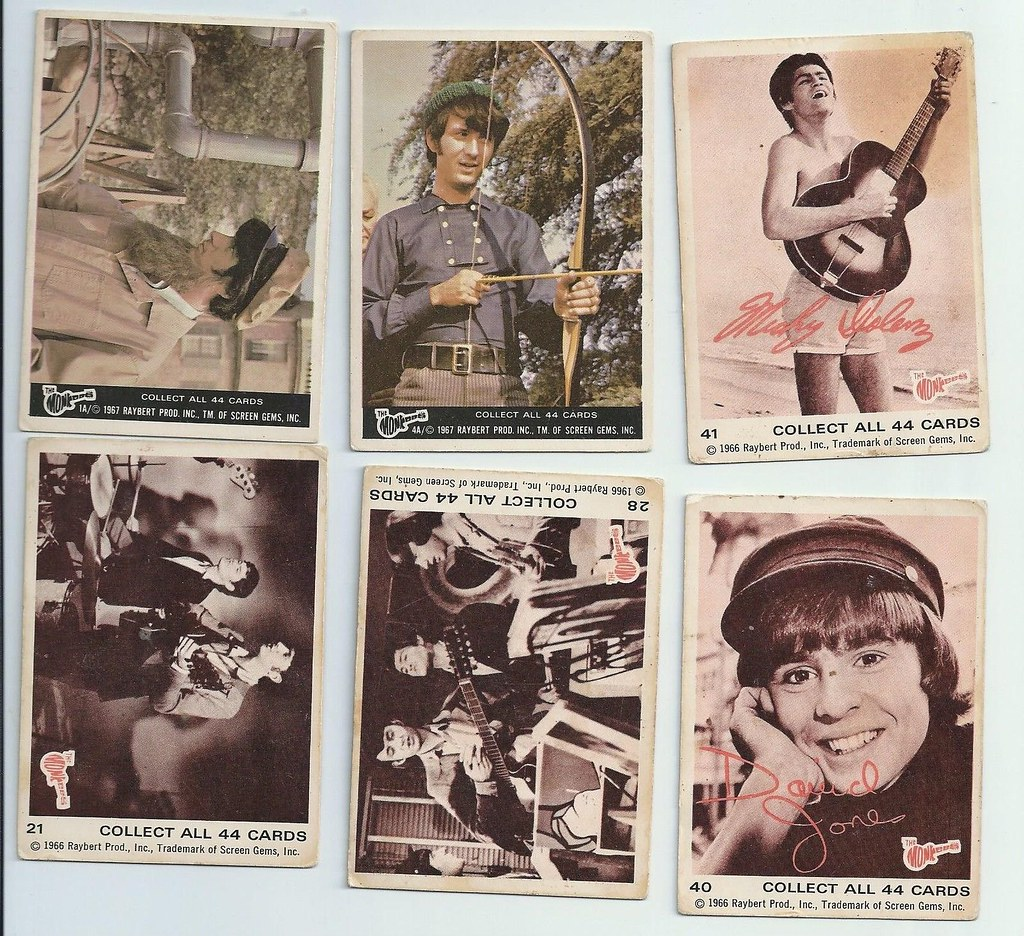monkees_cards35