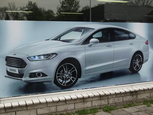 Car Dealership Closing In Gillette Wy