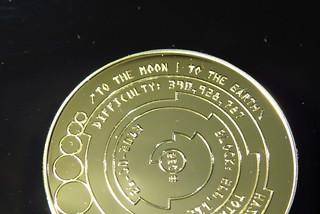Bitcoin Mining Asic Linux News