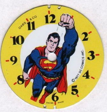 superman_dabswatchface