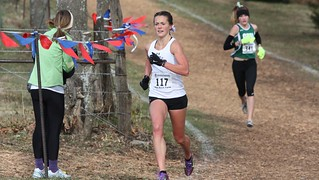 2013 NAIA Cross Country Championships | by The College of Idaho