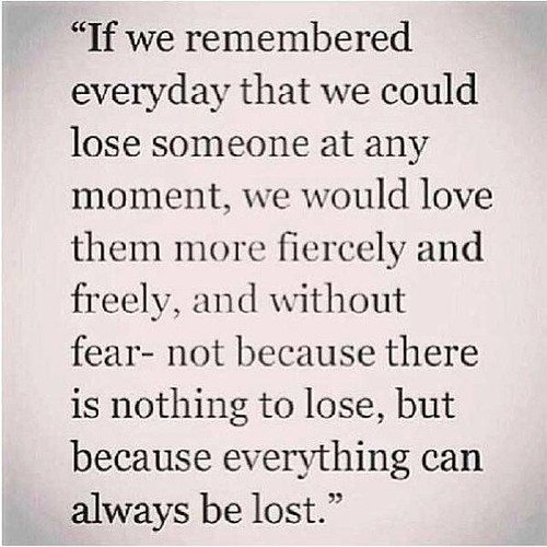Love Finds You Quote: #lovequote #Quotes #heart #relationship #Love Could Lose S