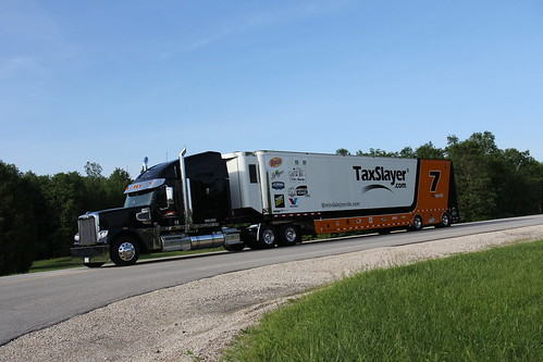 Race Car Haulers For Sale In Texas