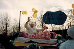 1989                Helmut Herden
