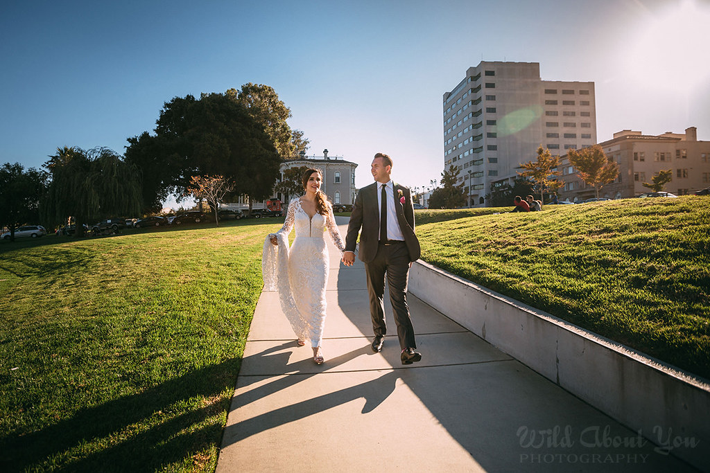 oaklandwedding39