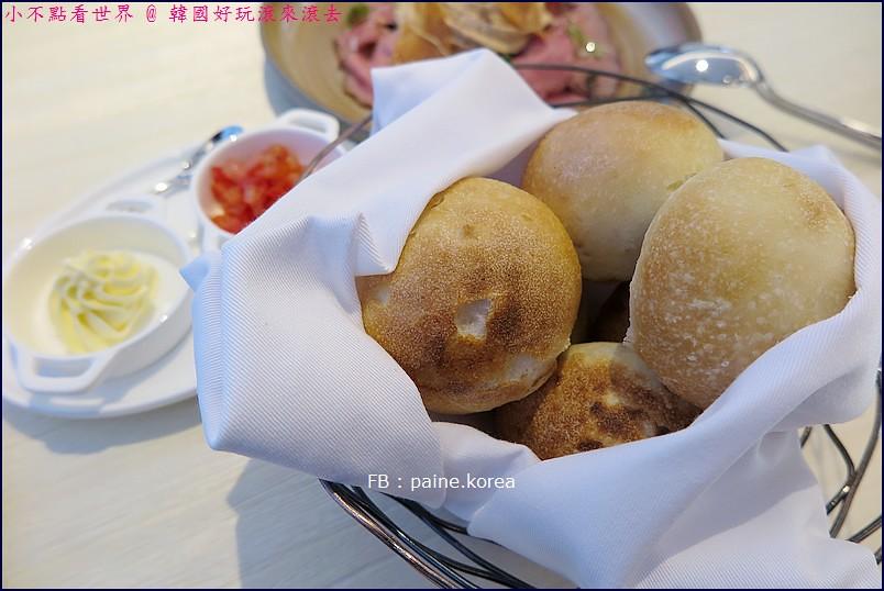 L Origine By La Credenza : 南港】l origine by la credenza 歐傑洛義式餐廳。二訪,餐廳週特選