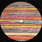 Johnny Clegg & Savuka - Cruel, Crazy, Beautiful World Audiophile