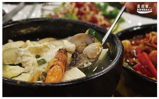 姜虎東韓國烤肉-42