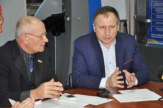 Сергій РИБАЧОК сВІТОВИЙ БАНК