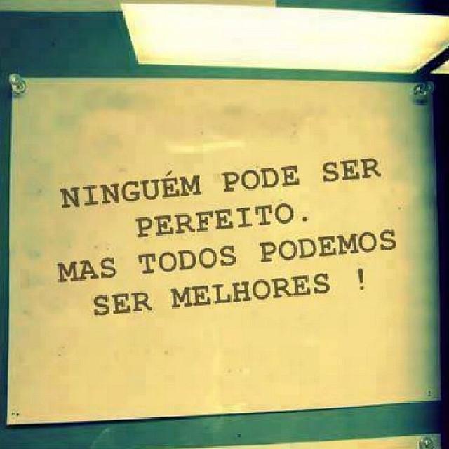 Boatarde Perfect Best Minuto Brasil Frases Pensamen Flickr