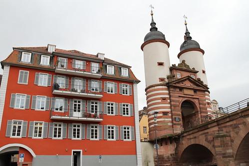 Hotel Zur Alten Post Nottuln