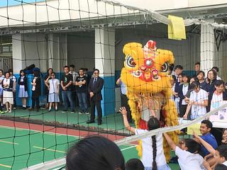 2016-09-23 醒獅