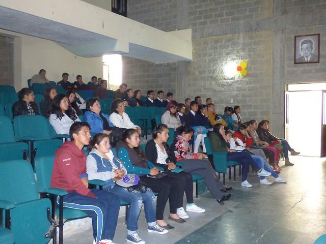 PCIS trabaja con la Universidad de los Andes y la Gobernación de Cundinamarca trabajan por el recurso hídrico.
