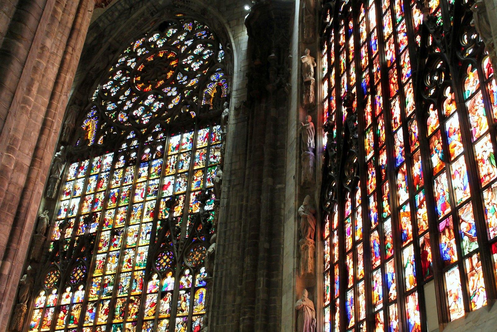 Duomo di Milano 2