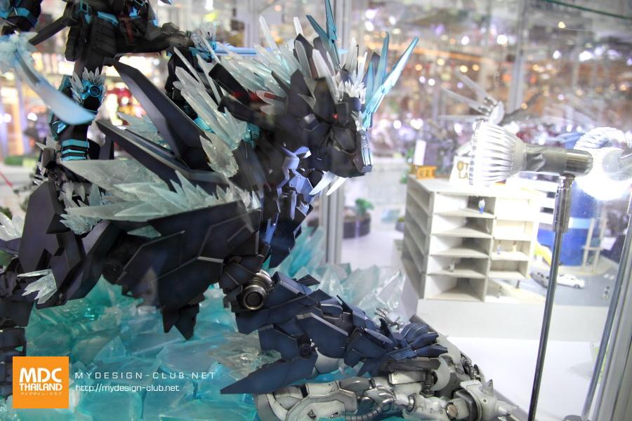GBWC-TH-2016-067
