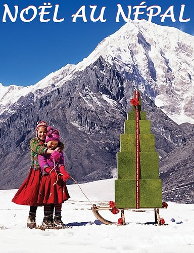 Aveda-fêtes-Népal1
