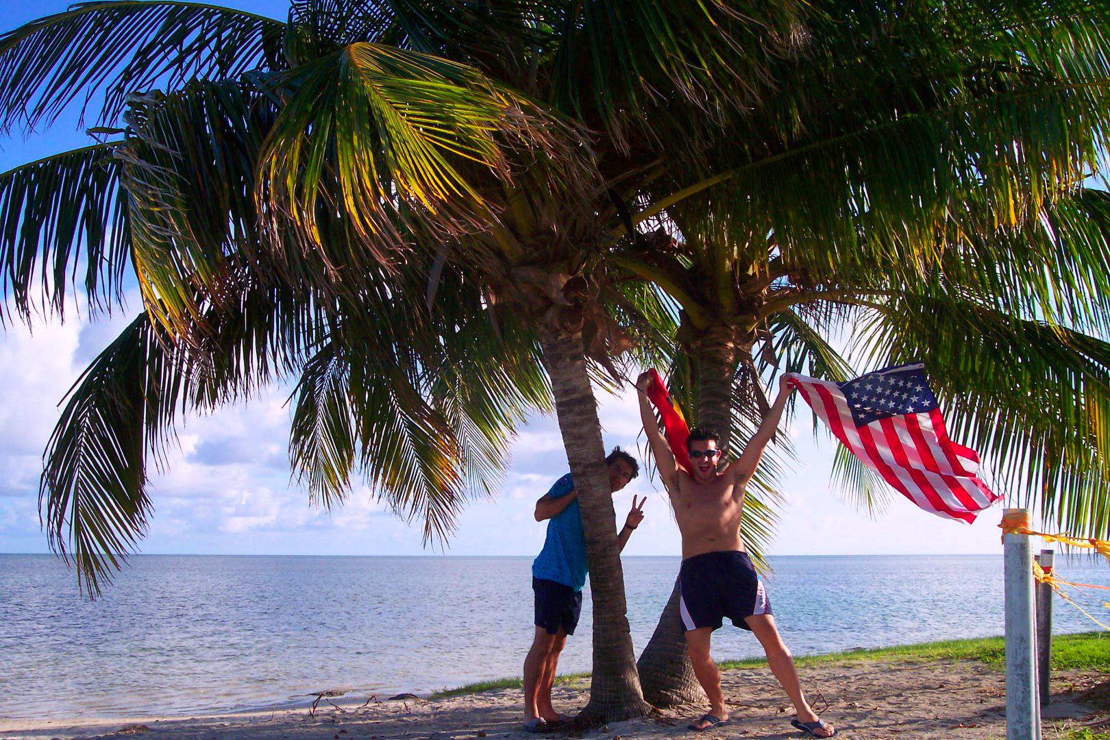 Qué hacer y ver en Miami, Florida Qué hacer y ver en Miami Qué hacer y ver en Miami 31344972016 f4c7a04f16 o