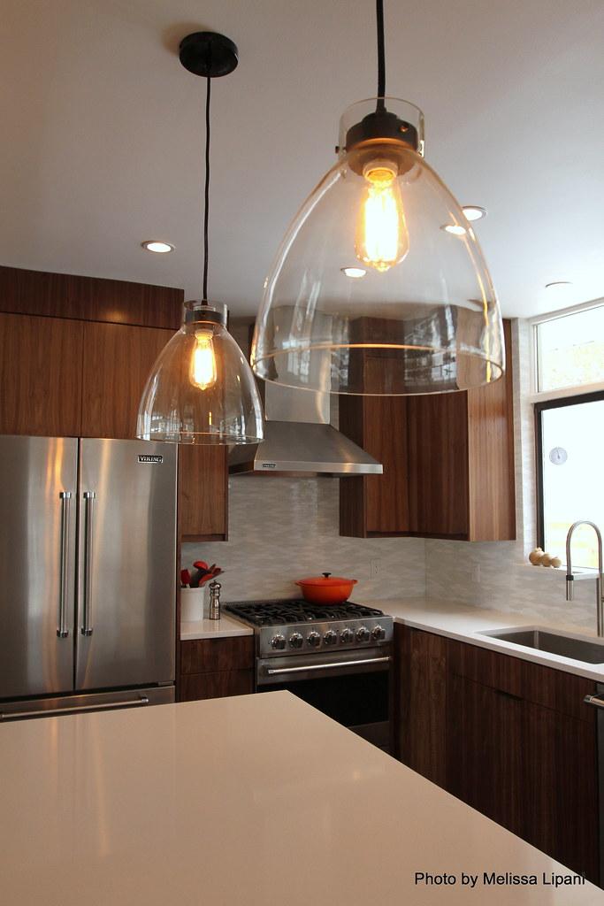 west elm lighting. West Elm Pendant Lights | By Woofslc Lighting