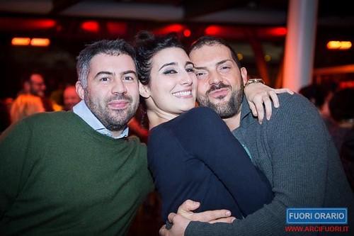 10/01/2014 Il Pubblico del Fuori Orario