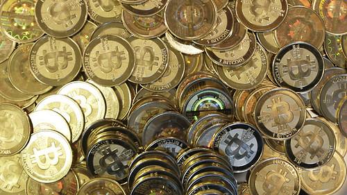 1 Dogecoin Bitcoin